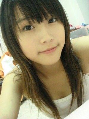 中国美人・台湾美女・アジア美人の写真・画像まとめ