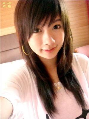 中国美人・台湾美女・アジア美人の写真・画像まとめ   ページ 3
