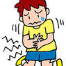 夜中にノロウィルス発症で「急いで病院へ!」は嘘!!薬などない!病院で治療などできぬ!