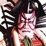 歌舞伎座の呪いが怖い