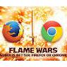 【Firefox/Chrome】SEO用のブラウザ環境を整えるツール【アドオン/ユーザースクリプト】