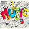 2015年10月最新洋楽まとめ(R&B,HIPHOP,POP,EDM)