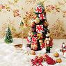 【クリスマス】 数量限定!アフタヌーンティーのクリスマス限定テイクアウト商品まとめ