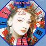 Culture Club(カルチャー・クラブ)の名曲、代表曲ならこの10曲を聴け