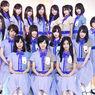 乃木坂46のtwitterアカウント&ブログ集