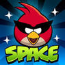 Angry Birds Space 攻略・Wikiまとめ【アプリ/PC】