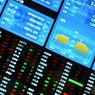 株やFXなど、投資はいったいどれからやればいいのか?投資情報まとめ
