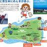 北海道焼尻島 写真集め