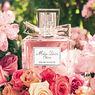 【Christian Dior】ディオールの幸せを纏う香水まとめ