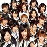 AKB48のPVまとめ【動画】