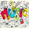 2015年1月最新洋楽まとめ(R&B,HIPHOP,POP,EDM)