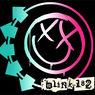 【これぞ青春!】PVで振り返るBLINK182の名曲