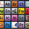AdobeのCS6が激安!最大82%⇒22万お得!通信講座で社会人でも学割/アカデミック版で買う方法