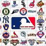 """野球はビジネス?""""生え抜き""""重視の日本野球とは違うメジャーリーグの移籍事情"""