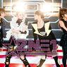 2NE1 news(BIGBANGの妹グループ)