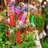 【東京 7月 イベント おすすめ】東京の7月 夏のおすすめイベント&観光情報