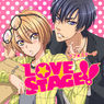 【レポ まとめ】「LOVE STAGE!!」イベント 平川×DAIGO 昼 夜 1/24 #ラブステ