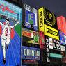 【お土産】大阪で買うならコレ!定番〜レアまであれこれ