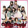Cheeky Parade(チィキィパレード)メンバー画像まとめ【チキパ・アイドルグループ】