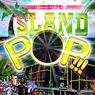 夏に向けて知っておくべきジャンル、ISLAND POP (アイランドポップ)♪まとめ