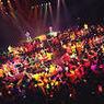 アプガ日記 2013-12-23