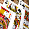 【無料】ブラウザで遊べる定番カードソリティア集