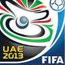 【96展覧会】FIFA U-17W杯UAE2013を戦う96JAPANまとめ