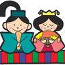 【赤ちゃんも一緒にお祝い】初節句に最適!ひな祭り向けの離乳食レシピ!