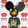 元祖EDM系スーパースターDJ deadmau5とディズニーがマウスロゴをめぐり法廷争いへ
