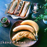 まるごとバナナの美味しいレシピ