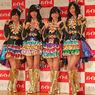 AKB48新曲「心のプラカード」PV・ジャケット写真が公開