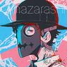【amazarashi】PVと歌詞がヤバイ!amazarashiって何者?良曲まとめ【邦ロック】