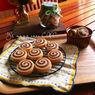 プレゼントしたくなる♡人気のアイスボックスクッキーレシピ