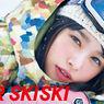 桜井日奈子 JR skiski 2017 CM 女優・モデルが可愛いので画像・動画まとめ