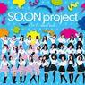 知ってる?リアル女子高生アイドル!SO.ON project(ソーオンプロジェクト)