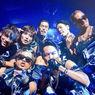 「さらに貴重な…」三代目 J Soul Brothers プライベート画像集 Part2