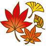 今の時期は要注意!季節の変わり目はニキビができやすい!