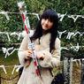 2015年初詣に行って巫女さんを境内でナンパする罰あたりな人が続出www【ナンパ】
