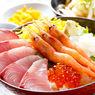 食べないと損?北海道のご当地丼を紹介