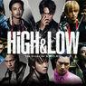 EXILE TRIBEの大型企画!! 『HiGH&LOW』 登場人物紹介★★
