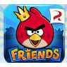 Angry Birds Friends 攻略・Wiki・レビューまとめ【アプリ】