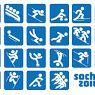 【ソチ五輪】メダルは合計8個…次々に襲いくる怪我や病気と戦った日本選手団