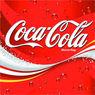 日本では絶対に見れない『海外コカ・コーラの屋外広告』が面白い!