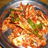 おいしい!韓国料理のレシピ集