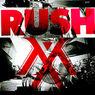 MONSTA X (モンスタエクス)「Rush (신속히)」活動記録2015.10
