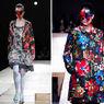 次世代を担う日本のファッションブランドまとめ