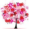 【おすすめ】春のデートやお花見を彩る楽曲まとめ